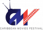 Caribbean Movies Festival's picture