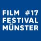 FF Muenster's picture