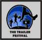 The Trailer Festival's picture