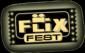 Flixxfest's picture