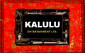 Le blog de Kalulu Entertainment