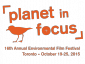 Planet In Focus's picture