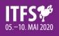 Stuttgart Festival Of Animated Film's picture