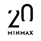 20minmax's picture