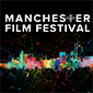 Le blog de Manchester International Film Festival