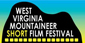 West Virginia Mountaineer Short Film Festival's picture