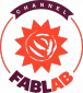 fablabchannel's picture