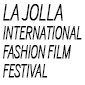 La Jolla International Fashion Film Festival's picture