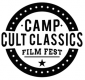 Le blog de The Camp Cult Classics Fest
