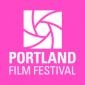 Portland Film Festival's picture