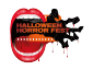 Le blog de Halloween Horror Fest