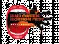 Halloween Horror Fest's picture