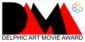 Delphic Art Movie Award DAMA's picture