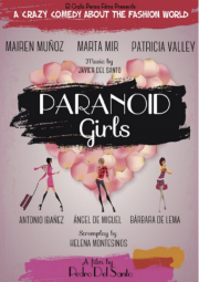 poster%20paranoid%20girls-180x255.PNG