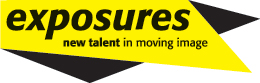 exposures festival logo