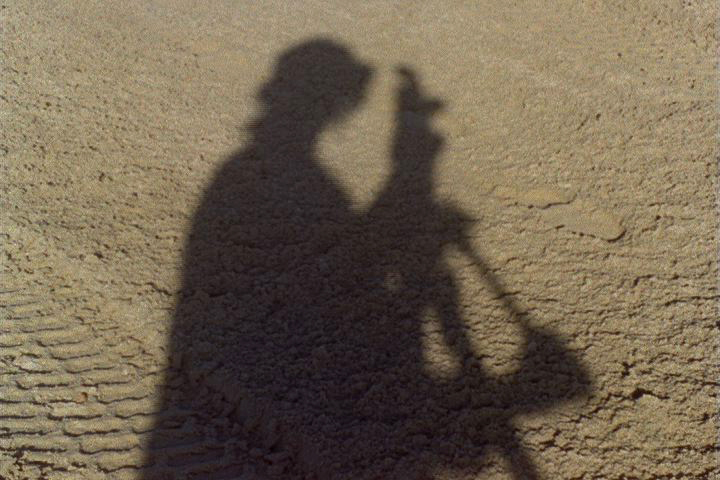 a film by Catalina santamaría
