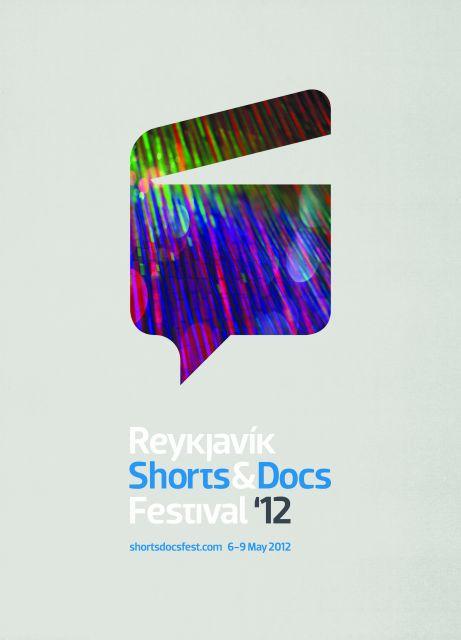 International Film Festival Iceland