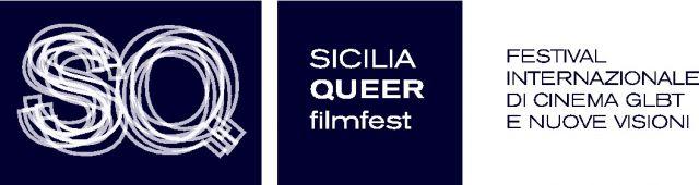 www.siciliaqueerfilmfest.it