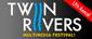 asheville film festival, film and video festival, media festival asheville