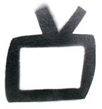 www.videoparty.info
